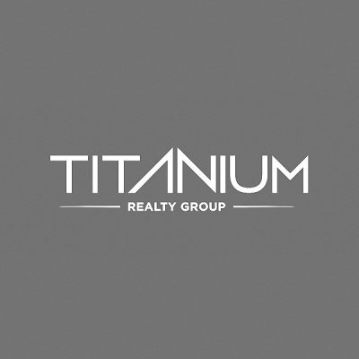 Titanium Realty Group