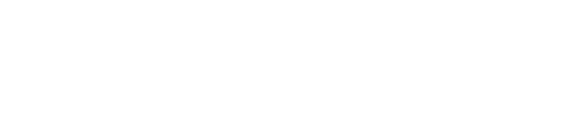 Titanium Realty Group